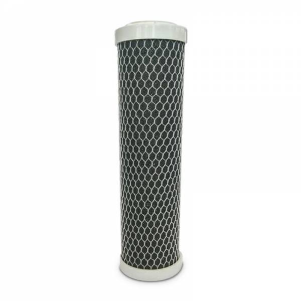 Aktivkohleblockfilter für Osmoseanlagen