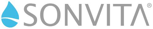 Sonvita-Logo
