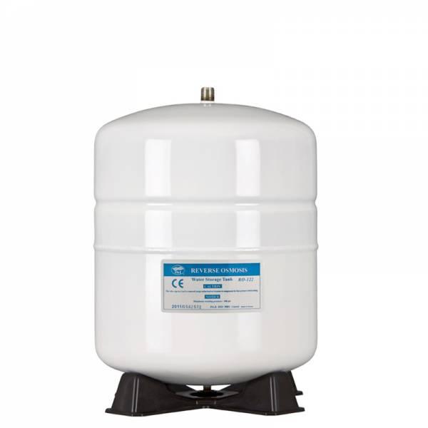 3 Liter Vorratstank