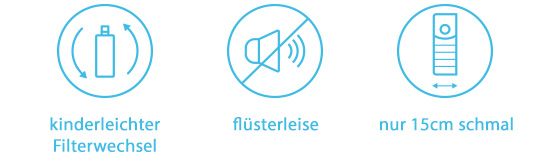 icons-pura-up-filterwechsel-leise-schmal