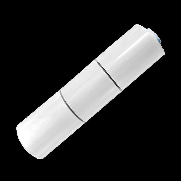 Durchflußbegrenzer für Osmoseanlagen FLOW 800