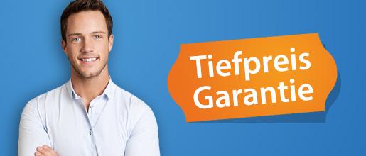 Banner-Tiefpreis-Popup