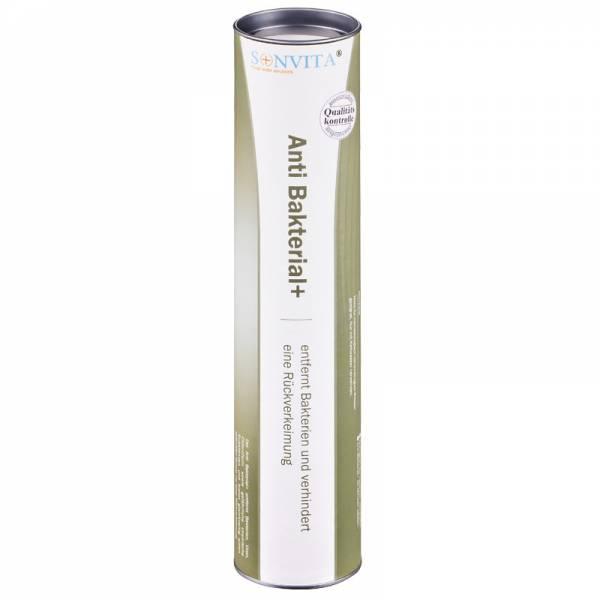 Sonvita Kartusche Anti Bakterial+ Verpackung