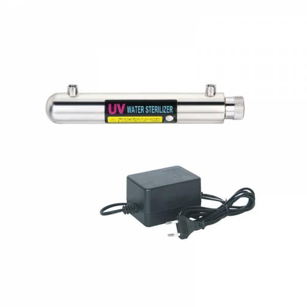 UV - Lampe